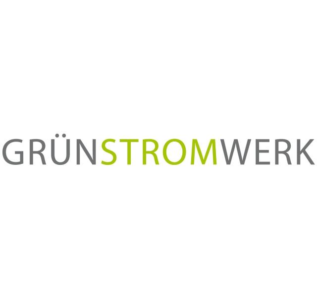 Ökostrom: Grünstromwerk
