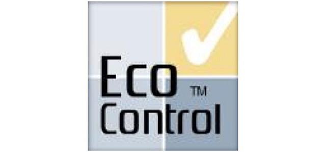 EcoControl
