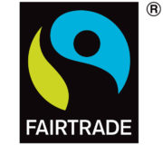 Fairtrade–Siegel Transfair e.V.