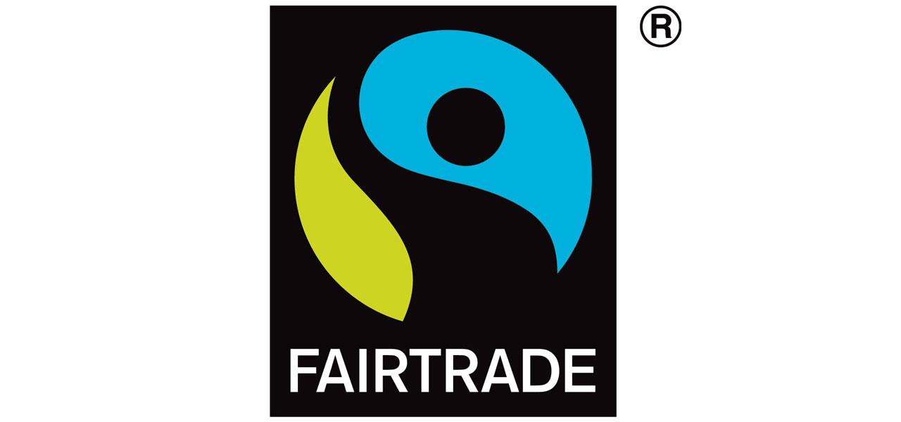 fairtrade siegel bedeutung kriterien kritik vergleich. Black Bedroom Furniture Sets. Home Design Ideas