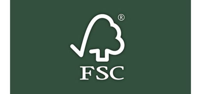FSC Siegel