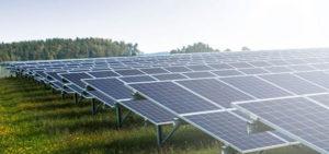 Ökostrom von Grünstromwerk – Ökostromanbieter