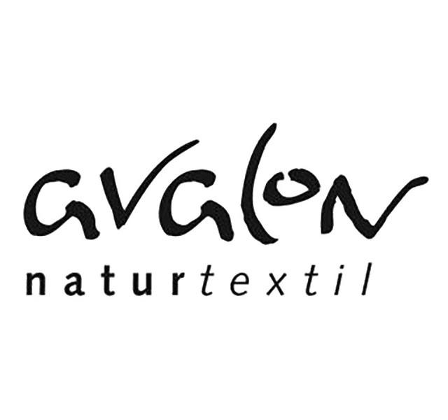 Avalon Naturtextil Logo