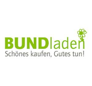 BUNDladen Logo