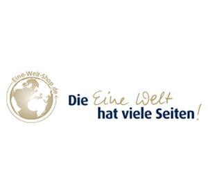 Eine-Welt-Shop Logo