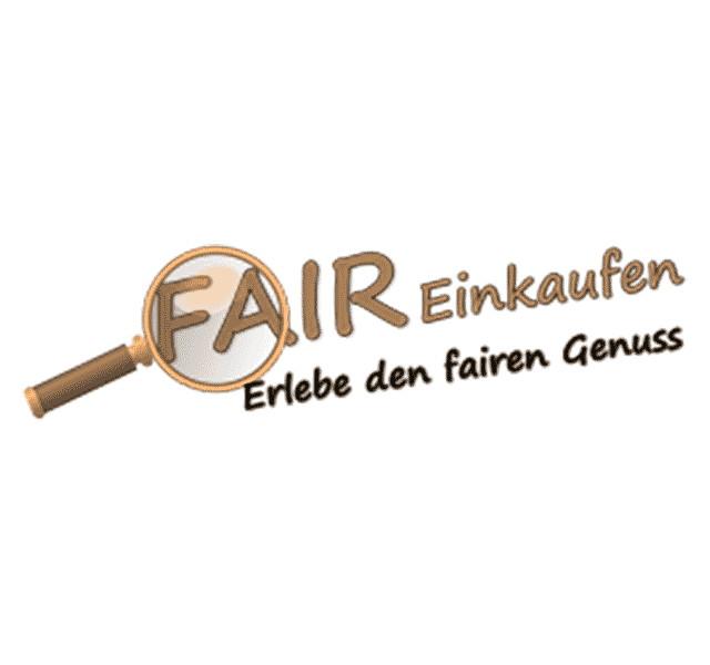 Fair Einkaufen Logo