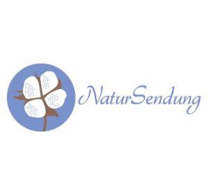 NaturSendung Logo