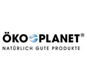 Öko Planet Logo
