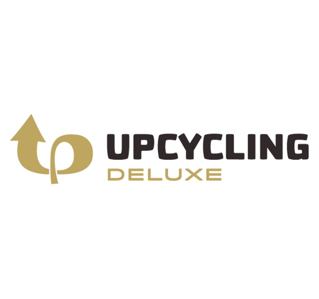 Upcycling Deluxe Logo