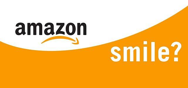Amazon Smile: Spenden sinnvoll?