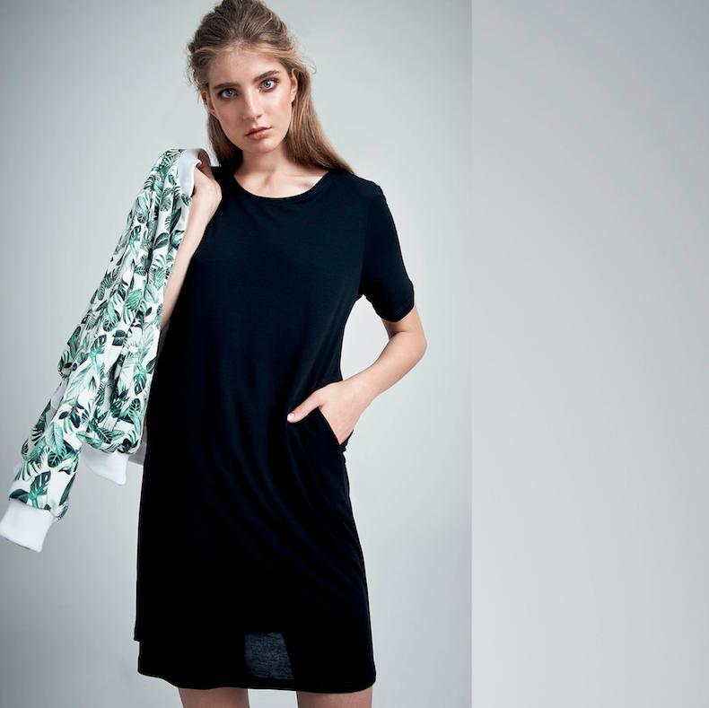 Transparenz in der Modebranche: Jan'n June