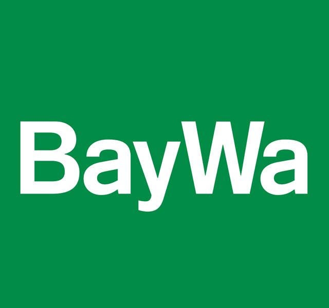 BayWa Ökoenergie BayWa Ökostrom 12 / 24