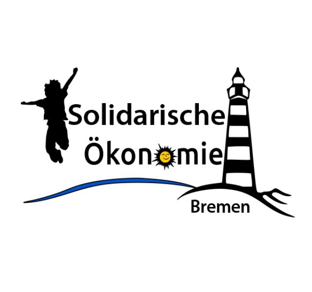 Solidarstrom Bremen – Bremer Solidarstrom