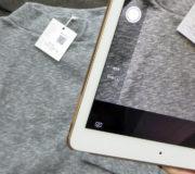 Transparenz in der Modebranche