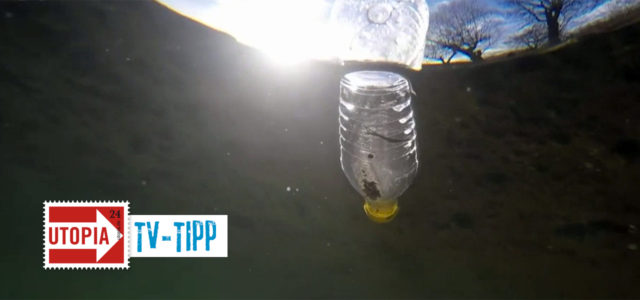 TV-Tipp: Plastikmüll (BR)