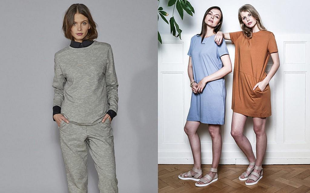 Faire Mode Winter-Sale 2018