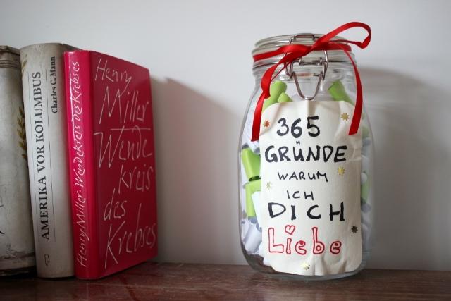 39 100 gr nde warum ich dich liebe 39 diy geschenk zum valentinstag. Black Bedroom Furniture Sets. Home Design Ideas