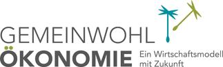 Gemeinwohl-Ökonomie - Logo