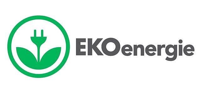 EKOenergie Ökostrom Label