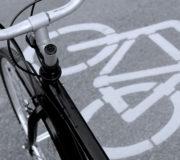 Fahrrad-Schnellwege in Hamburg