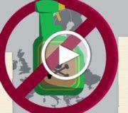 Europäische Bürgerinitiative gegen Glyphosat, Video