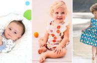 Kinderkleidung ohne Gift: 5 empfehlenswerte Labels