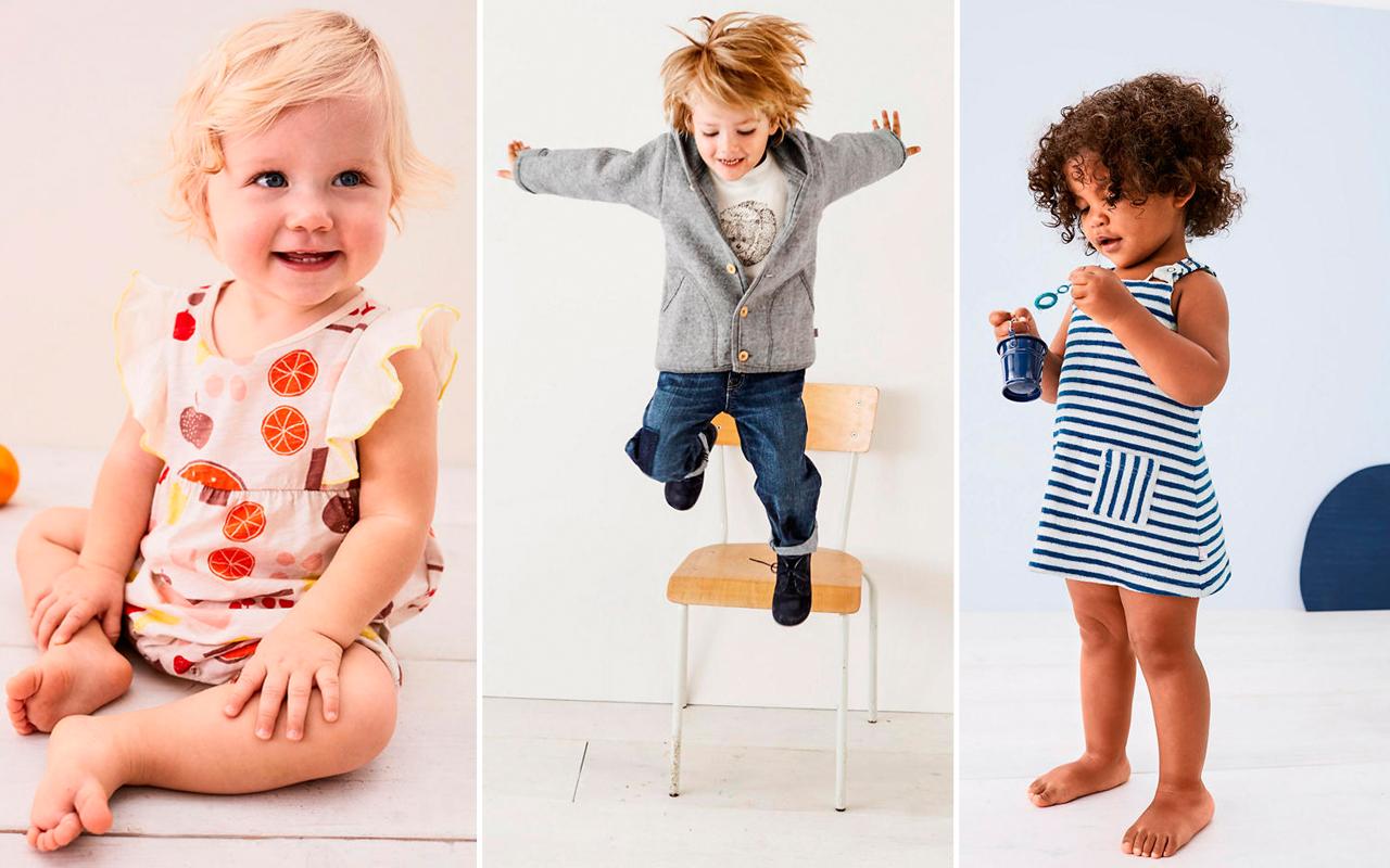 2463622e1e8ab9 Kinderkleidung ohne Gift  Diese 5 Marken empfehlen wir!