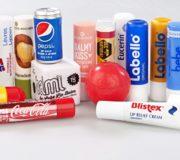 Lippenpflegemittel im Test