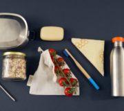 Plastikfasten: Produkte für den plastikfreien Konsum