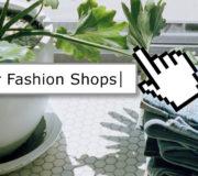 Shopfinder