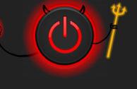 """Der fieseste Stromschlucker heißt """"Standby"""": 12 Fakten"""