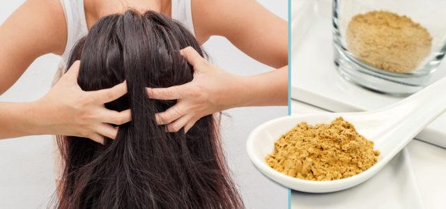 Haarpflege ohne silikone besser