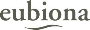 Naturkosmetik-Marke Eubiona