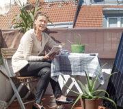 simon solar balkon