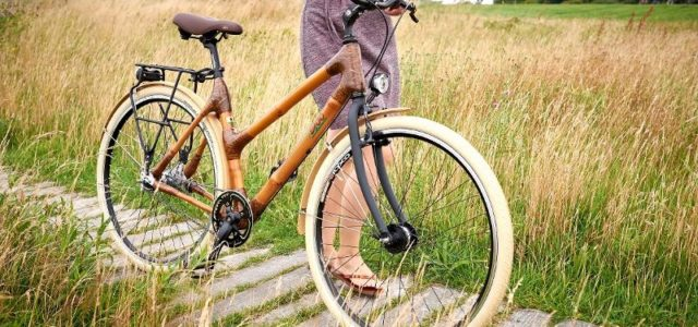 bambus mobel design siam kollektion sicis bilder images