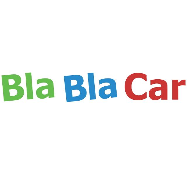 Mitfahrgelegenheit BlaBlaCar