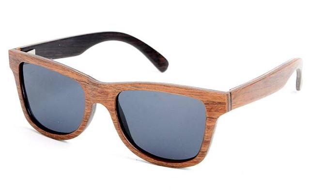 7ce0fa4fe2f78d 10 Nachhaltige Sonnenbrillen aus Holz, Bambus, Fischernetzen – Utopia.de