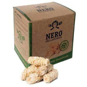 Nero Grillanzünder