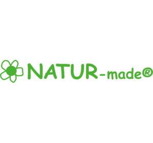 Natur-made Logo
