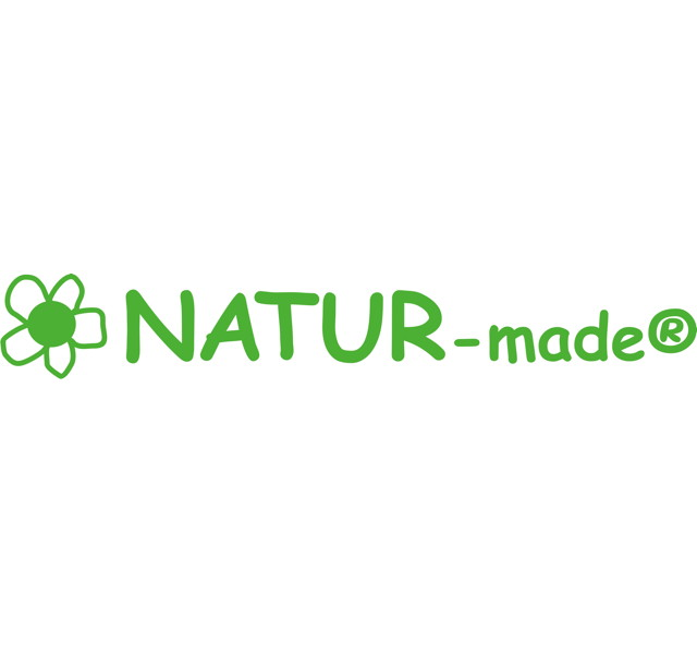 Natur-made Logo