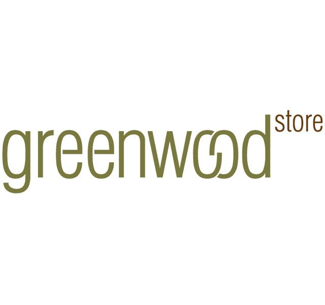 greenwoodstore Logo