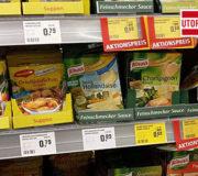 TV-Tipp: Fix und Fertig – Unser Essen