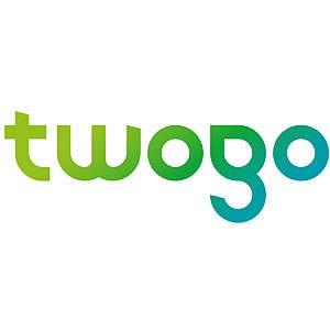 Twogo-Logo