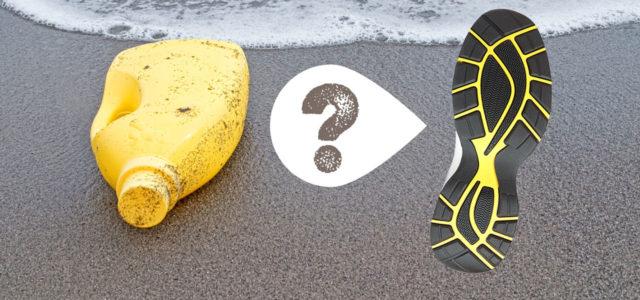Ist Upcycling wirklich nachhaltig?