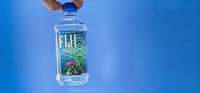 7 Wasser Die Dem Gesunden Menschenverstand Wehtun