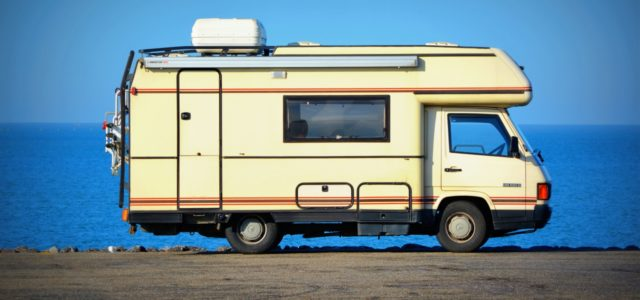 Wohnmobil Caravan Urlaub_pb_170317-cc0-pd-1280x600