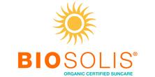 Biosolis Sonnenschutz