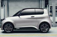 e.GO Life: endlich ein bezahlbares Elektroauto
