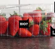 Erdbeeren kaufen