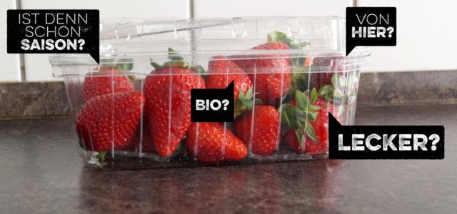 erdbeeren welche kaufen wann kaufen sind sie gesund. Black Bedroom Furniture Sets. Home Design Ideas